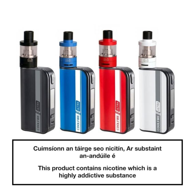 Innokin-Coolfire-Ultra-Kit-with-iSub-VE
