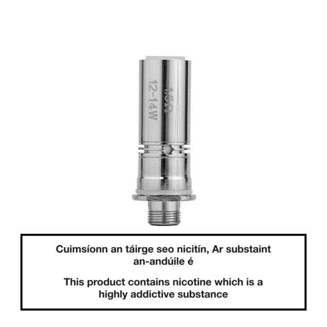 Innokin Prism Coil for T20 - 1.5 ohm