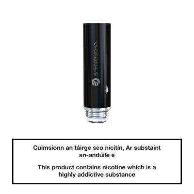 Joyetech BFHN Coil for eGo AIO ECO – 0.5 ohm