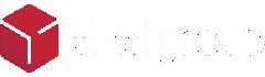 DPD Ireland Logo