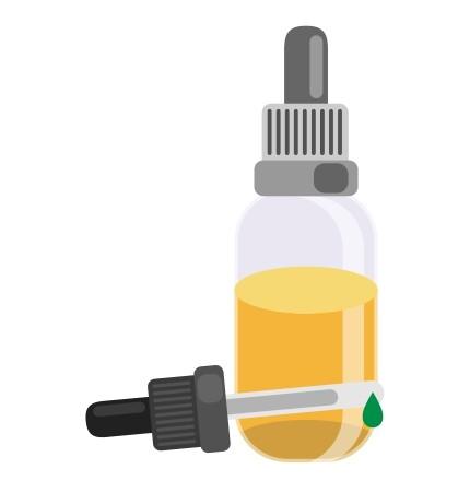 E-liquid-Guide