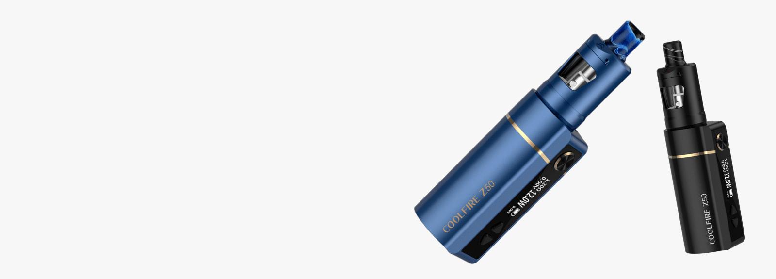 Innokin Coolfire Z50 Zlide Kit
