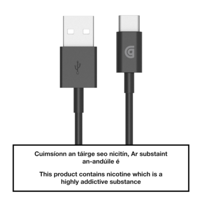 Griffin 1M USB-C Charge / Sync Cable