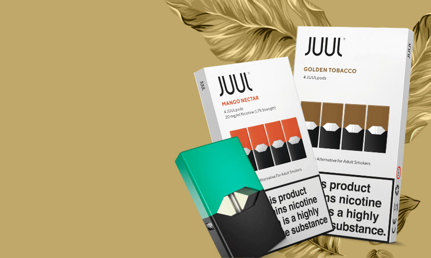 JUUL Pods Banner_mobile