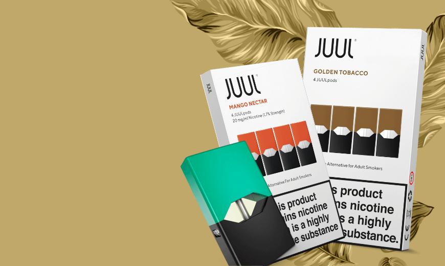 JUUL Pods Banner_mobile